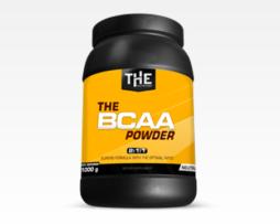the-bcaa-1000