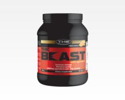 the-beast