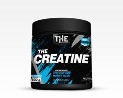 the-creatine-500