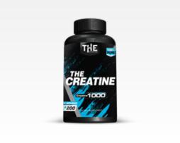 the-creatine-1000-kaps