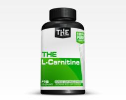 the-l-carnitine