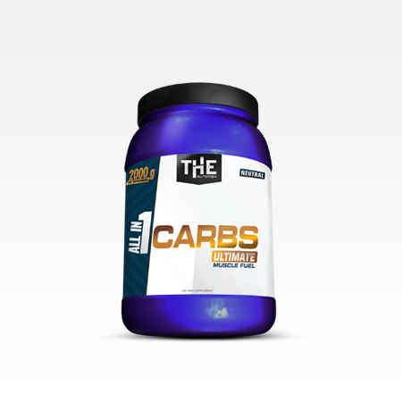 All-in-1-carbs-2000