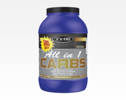all-in-1-carbs-5000
