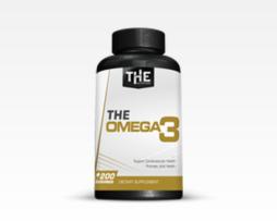 The-Omega-3-200