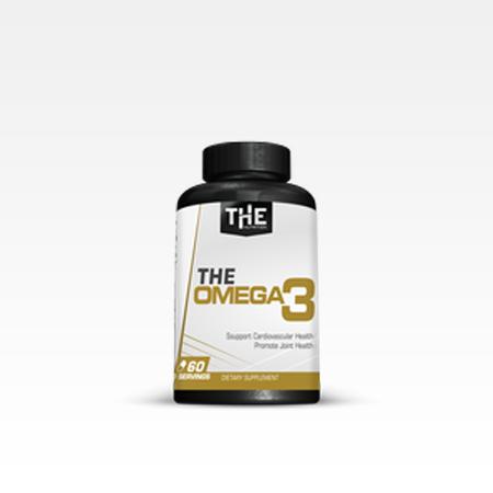 The-Omega-3-60
