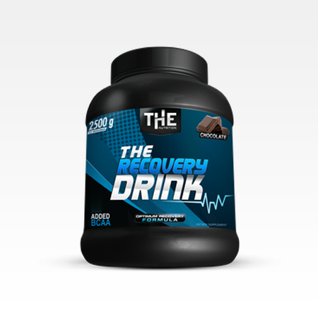 The-Recovery-Drink