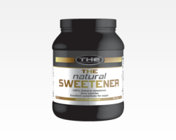 the-natural-sweetener