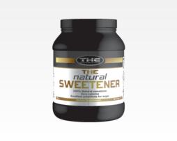 the-natural-sweetener