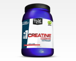 all-in-1-creatine