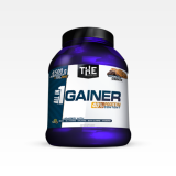 all-in-1-gainer-5000