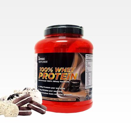 basic-100-whey-protein-1800
