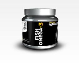 basic-fish-omega3-300
