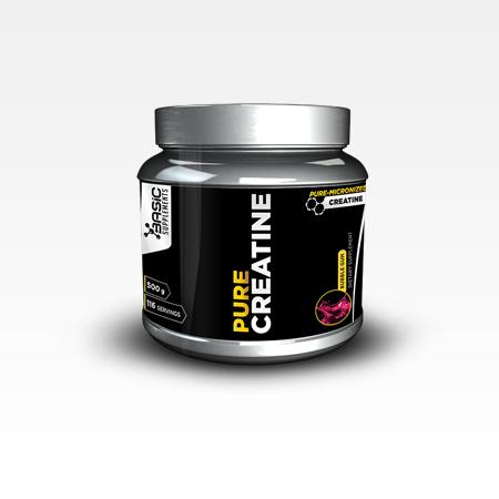 basic-pure-creatine-500