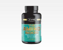 the-amino-6000