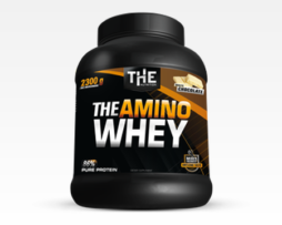 the-amino-whey-2300