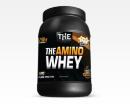 the-amino-whey-750
