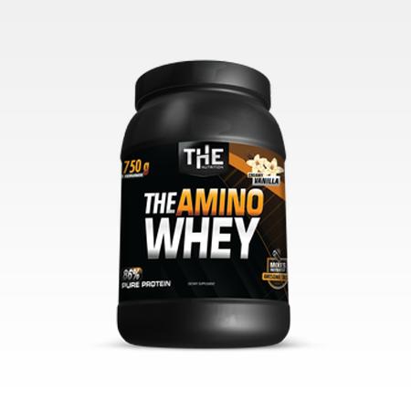the-amino-whey-750