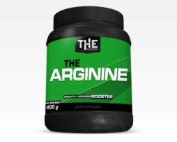 the-arginine