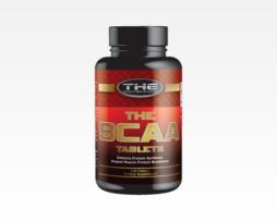 the-bcaa-200
