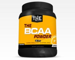 the-bcaa-powder-1000