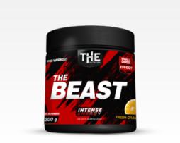 the-beast-300