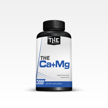 the-ca-mg-200