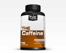 the-caffeine-100