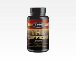 the-caffeine