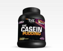 the-casein-200