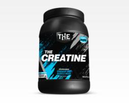 the-creatine-1000