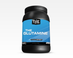 the-glutamine-1000