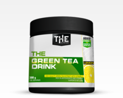 the-green-tea-drink-300