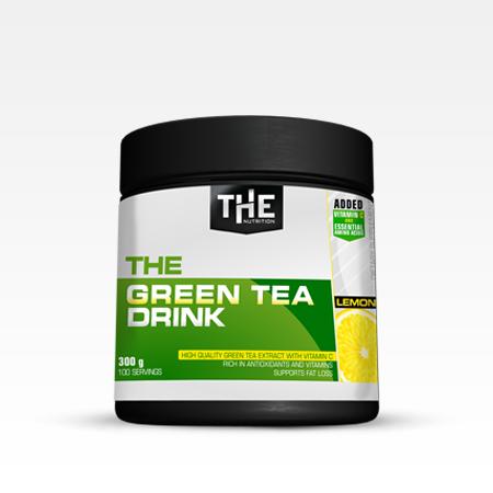 the-green-tea-drink-300