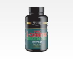 the-l-carnitine-green-tea