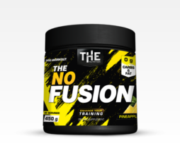 the-no-fusion-450