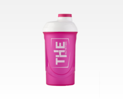 the-nutrition-sejker