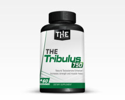 the-tribulus-750-60