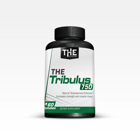 the-tribulus-750-60