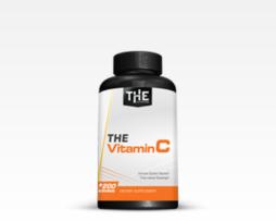 the-vitamin-c-200