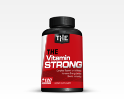 the-vitamin-strong-120