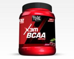 the-x3m-bcaa-500