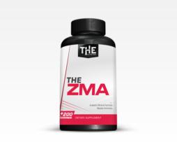 the-zma