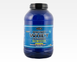 the-amino-whey-hydro-3500