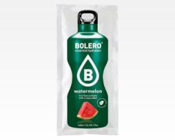 bolero-drink