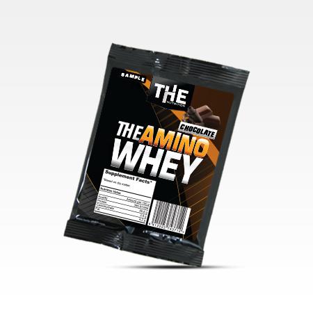 uzorak-the-amino-whey