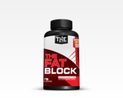 the-fat-block-90