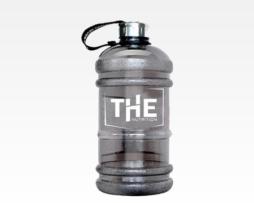 the-nutrition-gallon-1900