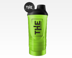 the-shaker-3-in1