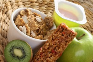 Healthy_Snacks