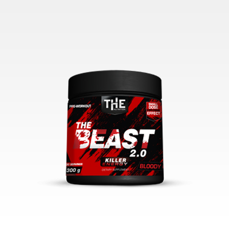 the-beast-2